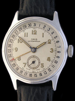 World Famous Watches Brands For Sale