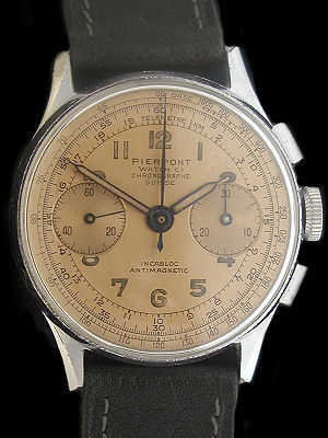 Watches in Movies Pierpont_chronograph2