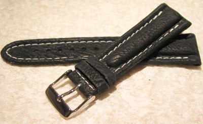CROCODILE WATCHBANDS