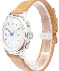 abercrombie-and-fitch-angelus-chronograph-side