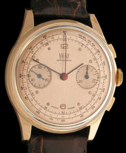 britix_solid_pink_gold_chronograph