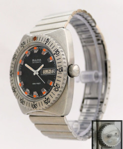 bulova-automatic-dive-watch-side