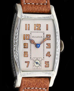 bulova_art-deco_vintage_tank_watch