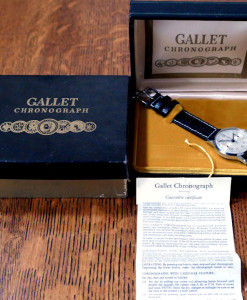 gallet-chronograph-in-box-and-papers