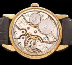 gubelin_vintage_solid_gold_watch_iwc_movement