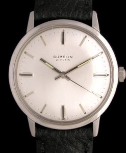 gubelin_vintage_steel_dress_watch