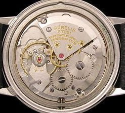gubelin_vintage_steel_dress_watch_movement