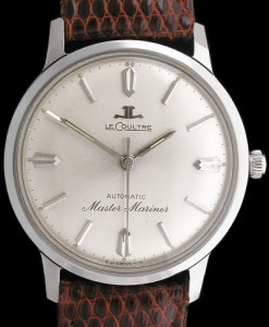lecoultre-master-mariner-vintage-automatic-watch