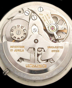 lecoultre-master-mariner-vintage-automatic-watch-caliber-880