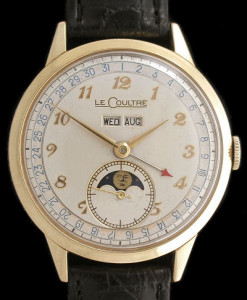 lecoultre-moonphase-watch