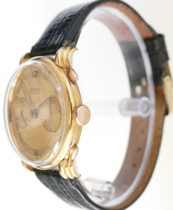 minerva-solid-gold-chronograph-side