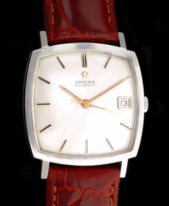 omega-automatic-square-watch