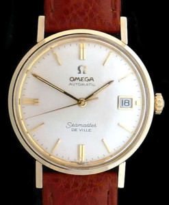 omega-seamaster_vintage_automatic_watch