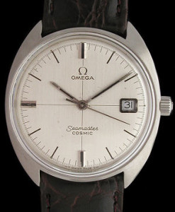 omega_seamaster_cosmic_classic_watch