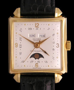 record_geneve_automatic_triple_date_moonphase_vintage_automatic_watch