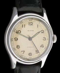 rima_-bumper-automatic-wind-vintage-watch