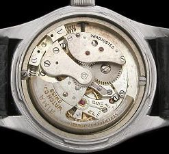 rima_-bumper-automatic-wind-vintage-watch-movement