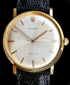 rolex-precision-18k-solid-gold-dress-watch-2