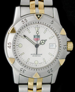 tag-heuer-1500-wd-1221-k-20