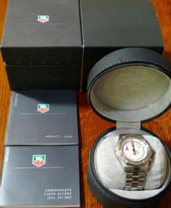 tag-heuer-searacer-chronograoh-watch-box-and-papers