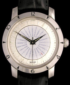 tissot_world_time_navigator_steel_re-issue_automatic_watch