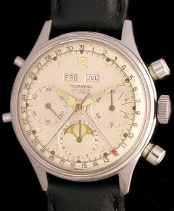 torneau_triple_date_moonphase_chronograph_valjoux-88