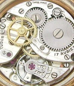 tudor_oyster_centegraph_movement