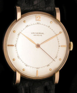 universal_geneve_solid_rose_gold_dress_watch