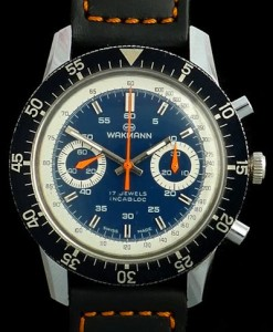 wakmann-dive-chronograph-watch