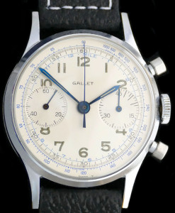 zzgallet-chronograph-in-box-880x1100
