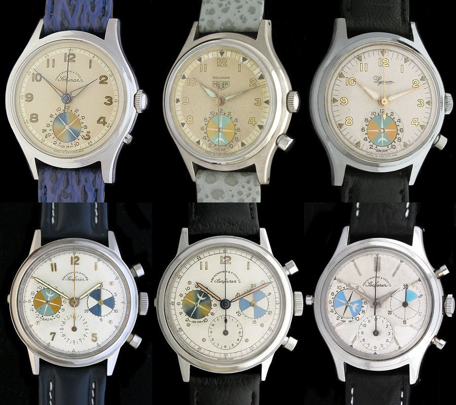 heuer-abercrombie-seafarer-solunar-tidal-watches
