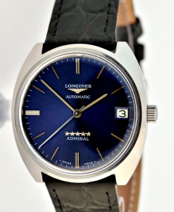 longines-5-star-admiral-automatic-watch