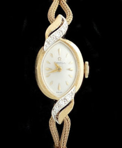 omega_ladies_solid_gold_diamond_vintage_cocktail_dress_watch-2