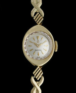omega_vintage_ladies_cocktail_dress_watch_gold