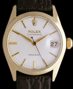 rolex-oysterdate-precision_vintage_dress_watch