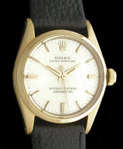 rolex-precison_solid_gold_vintage_ladies_watch