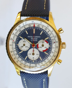gallet_by_racine_excel-o-graph-chronograph-watch