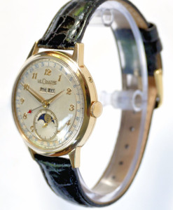 lecoultre-moonphase-watch-2-Side