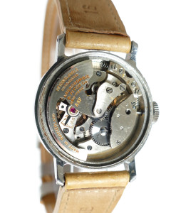 abercrombie-and-fitch-shipmate-automatic-vintage-watch-bumper-movement
