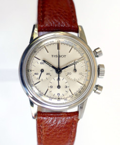 tissot-stainless-steel-vintage-chronograph-watch