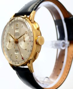 angelus-chronodato-solid-gold-chronograph-side