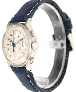 abercrombieandfitch-heuer-2403-1930s-vintage-chronograph-watch-side
