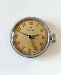 omega-army-vintage-military-watch