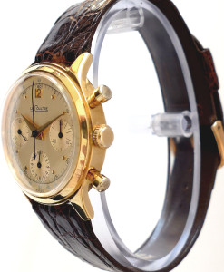 lecoultre-master-mariner-chronograph-18k-gold-crown