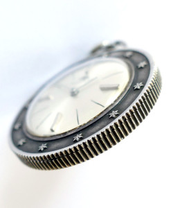 movado-sterling-silver-chan-watch-coin-edge