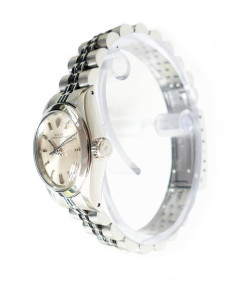rolex-ladies-oyster-perpetual-6700-crown