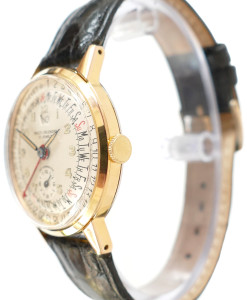 multi-calendar-vintage-watch-side-view