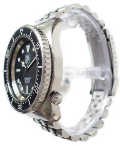 tag-heuer-980-023n-crown