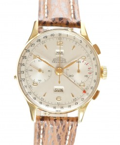 angelus-chronodato-mint-with-papers